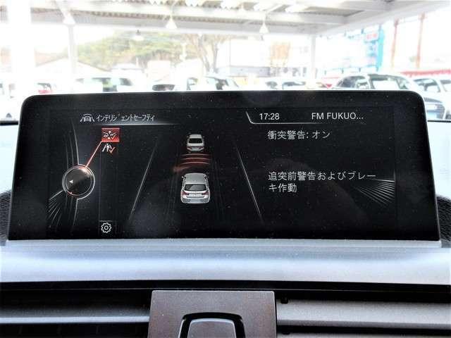 118i スポーツ ワンオーナー車 禁煙車 純正HDDナビ(8枚目)