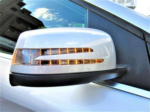 B180 RSFpkg 新車保証継承 純正HDDナビ(9枚目)