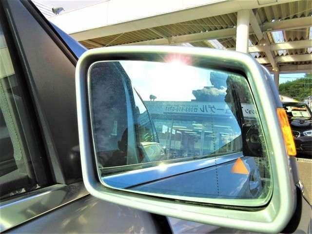 B180 RSFpkg 新車保証継承 純正HDDナビ(14枚目)