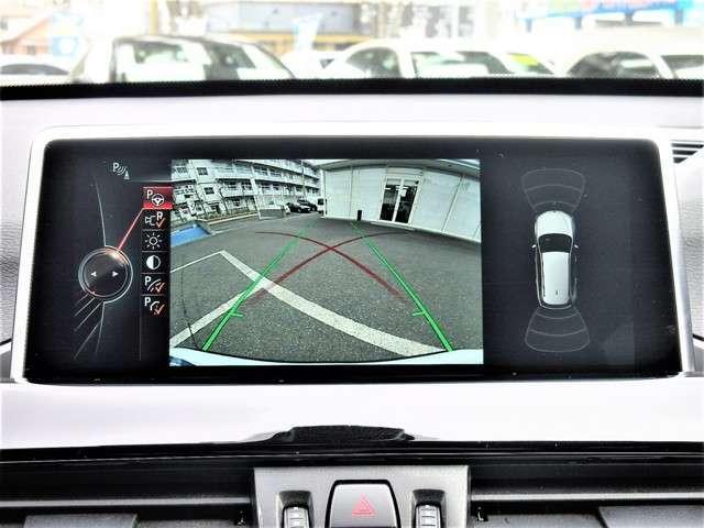 sDrive 18i xライン  ワンオーナー ツインターボ(7枚目)