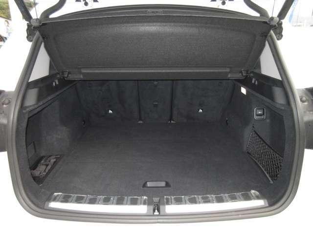 sDrive 18i xライン  ワンオーナー ツインターボ(13枚目)