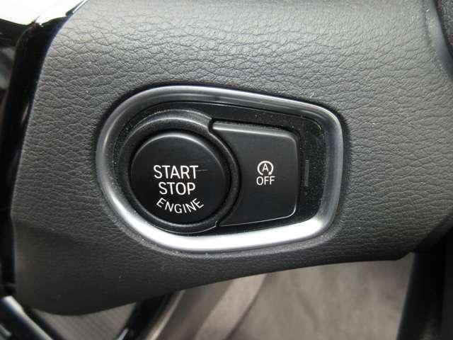 sDrive 18i xライン  ワンオーナー ツインターボ(16枚目)