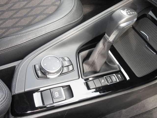 sDrive 18i xライン  ワンオーナー ツインターボ(17枚目)