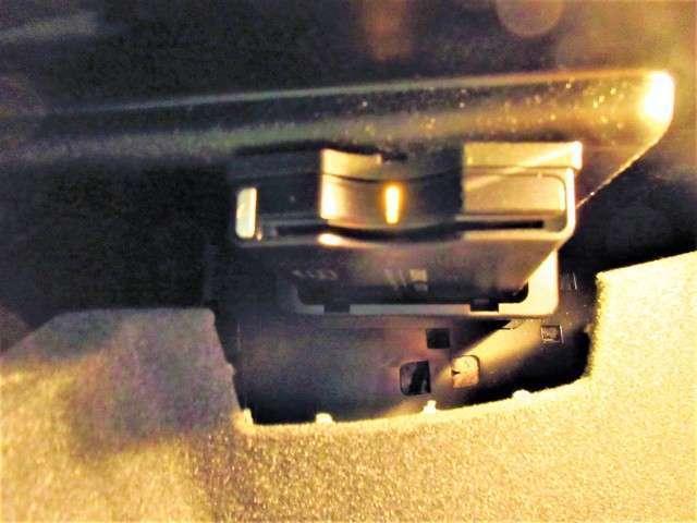 GLA180 レザーエクスクルーシブP(12枚目)
