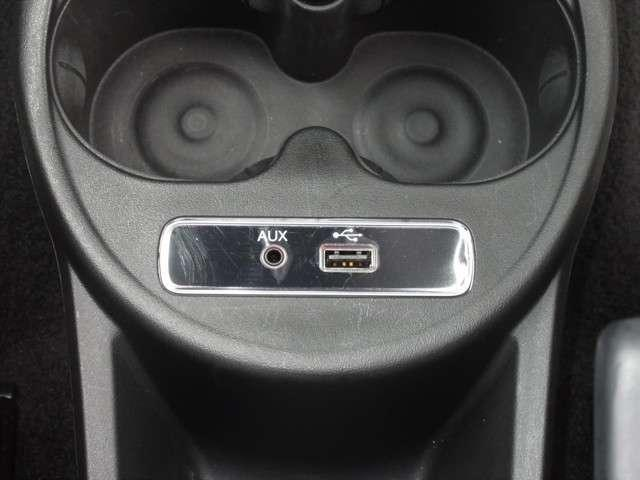 USBボード