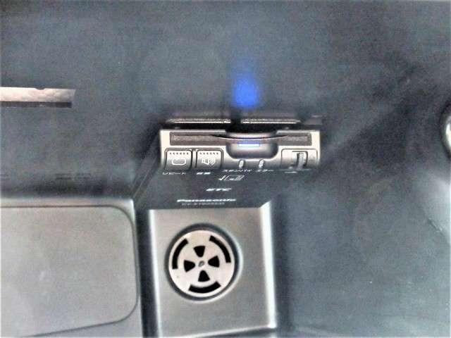 クーパーD 5ドアワンオーナー 評価書付 ディーゼル車(11枚目)