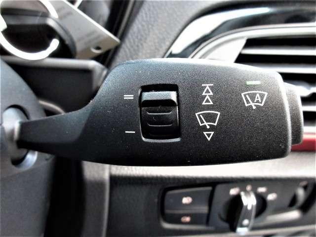「BMW」「BMW」「コンパクトカー」「福岡県」の中古車9