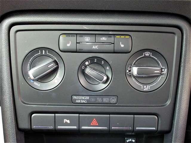 「フォルクスワーゲン」「VW ザビートル」「クーペ」「福岡県」の中古車7