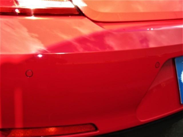 「フォルクスワーゲン」「VW ザビートル」「クーペ」「福岡県」の中古車11