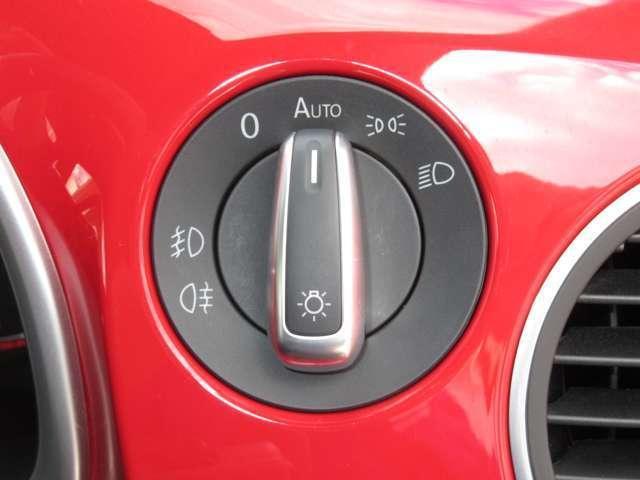 「フォルクスワーゲン」「VW ザビートル」「クーペ」「福岡県」の中古車16