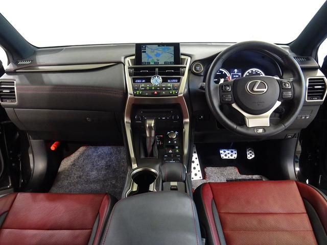 「レクサス」「NX」「SUV・クロカン」「福岡県」の中古車15