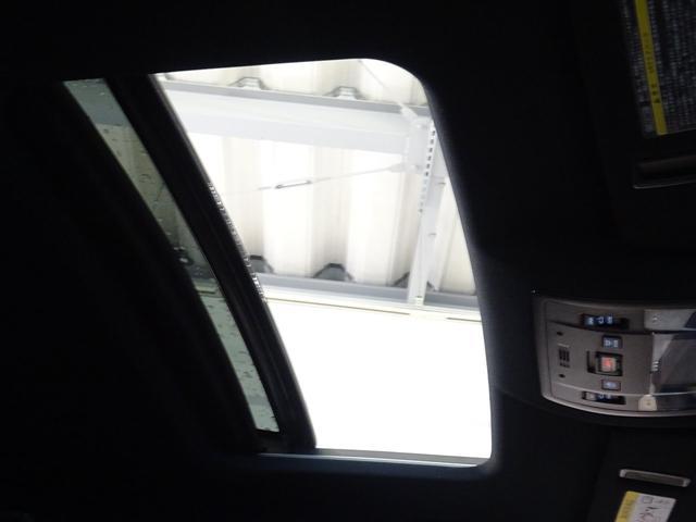 「レクサス」「NX」「SUV・クロカン」「福岡県」の中古車20