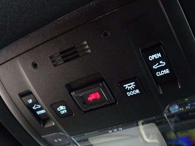 「レクサス」「NX」「SUV・クロカン」「福岡県」の中古車21