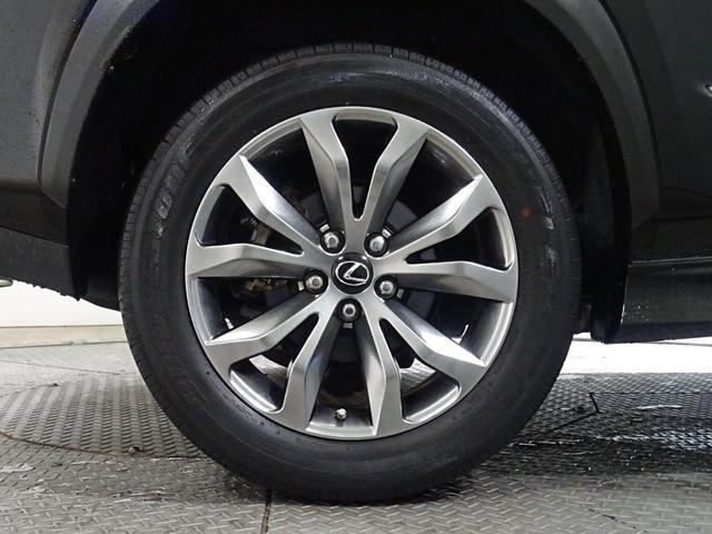 「レクサス」「NX」「SUV・クロカン」「福岡県」の中古車25