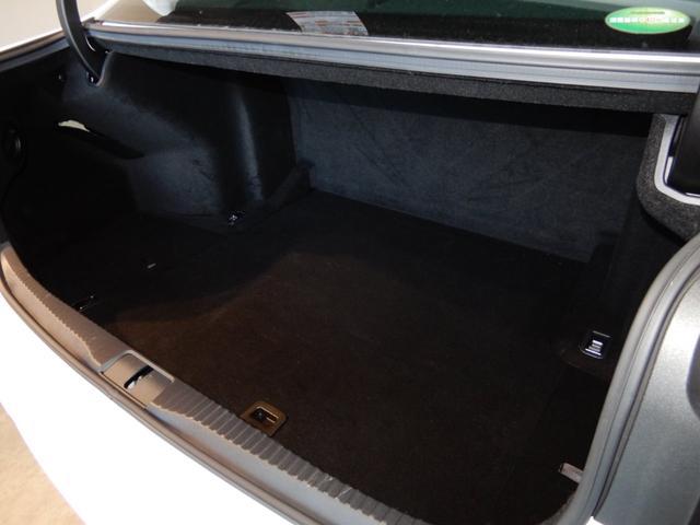 「レクサス」「GS」「セダン」「福岡県」の中古車25