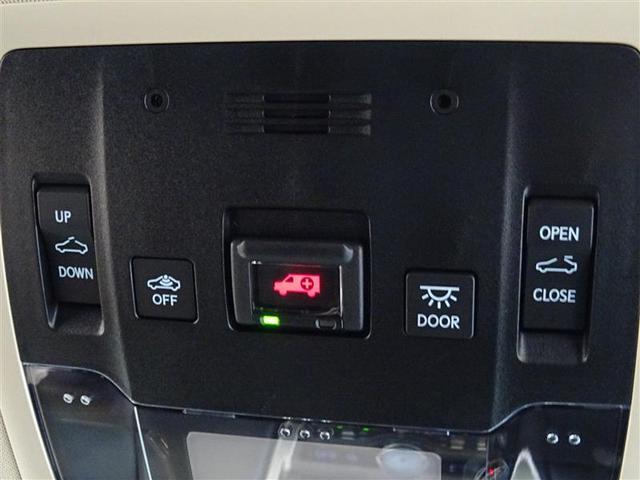 NX300h Iパッケージ ムーンルーフ 18インチアルミ(14枚目)