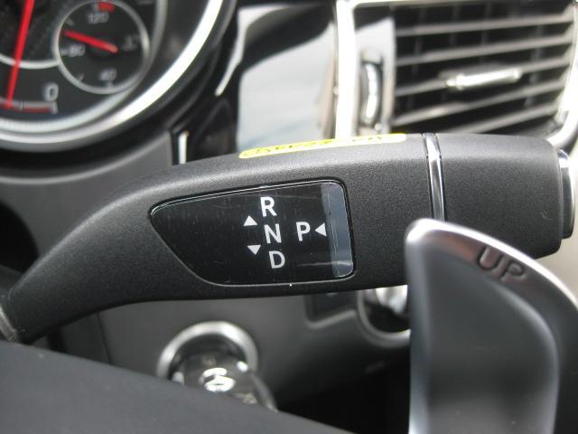 メルセデスAMG メルセデスAMG GLE63S AMG ナビTV RSPパノラマルーフ21AW