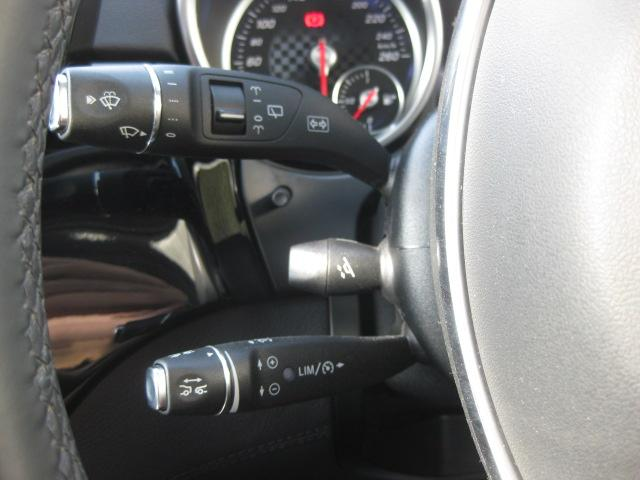 「その他」「メルセデスAMG」「SUV・クロカン」「福岡県」の中古車14