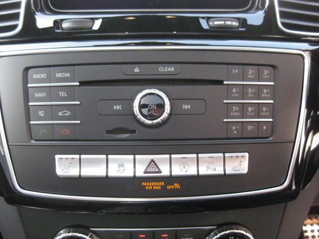 「その他」「メルセデスAMG」「SUV・クロカン」「福岡県」の中古車27