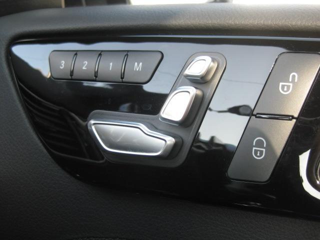 「その他」「メルセデスAMG」「SUV・クロカン」「福岡県」の中古車31