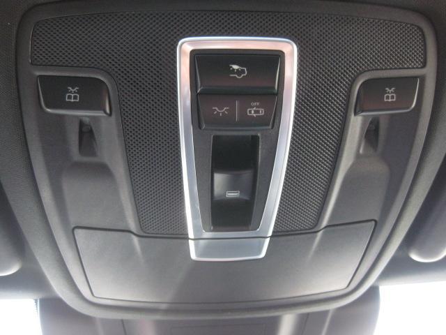 「その他」「メルセデスAMG」「SUV・クロカン」「福岡県」の中古車32