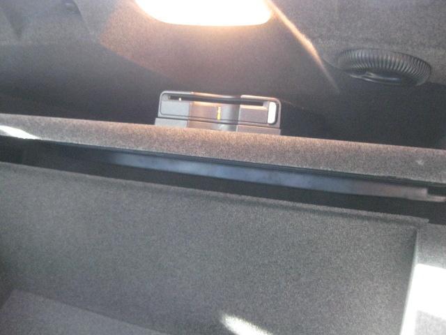 「その他」「メルセデスAMG」「SUV・クロカン」「福岡県」の中古車33