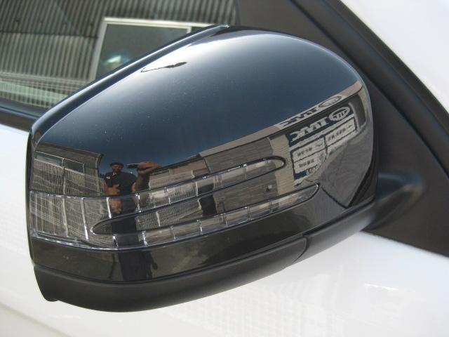 「その他」「メルセデスAMG」「SUV・クロカン」「福岡県」の中古車41
