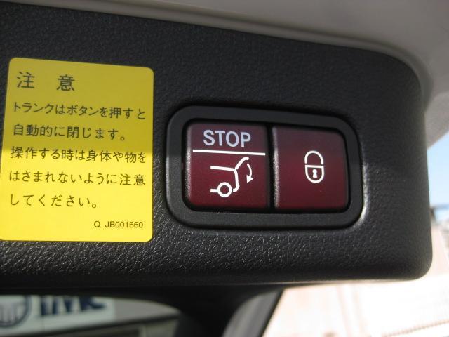 「その他」「メルセデスAMG」「SUV・クロカン」「福岡県」の中古車45