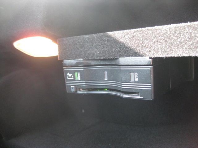 C220d ローレウスエディション ナビ地デジ RSP 黒革(15枚目)