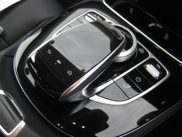 E200 ワゴン アバンギャルド エクスクルーシブP RSP(13枚目)