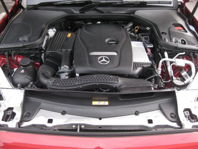 E200 ワゴン アバンギャルド エクスクルーシブP RSP(19枚目)