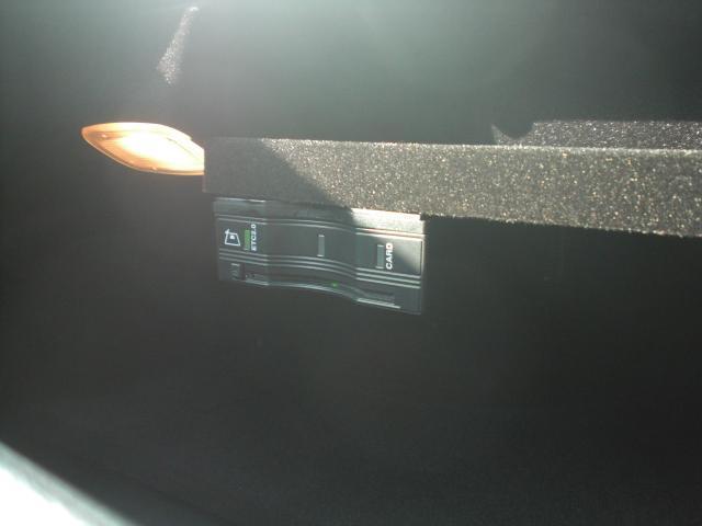C200ステーションワゴンアバンギャルドAMGライン RSP(44枚目)