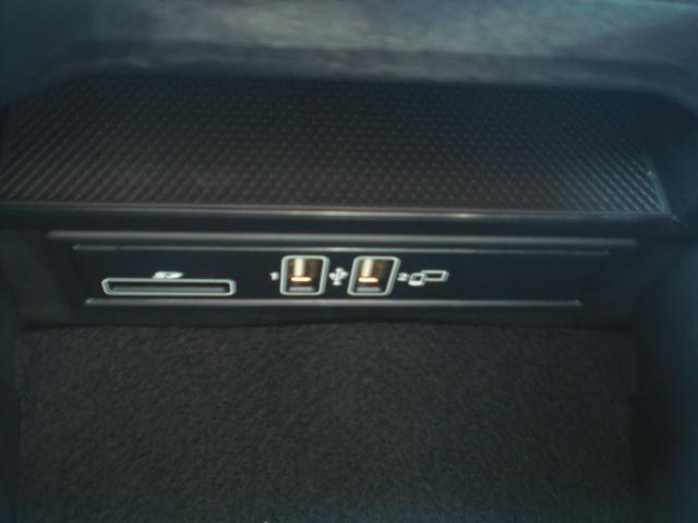 C200ステーションワゴンアバンギャルドAMGライン RSP(45枚目)