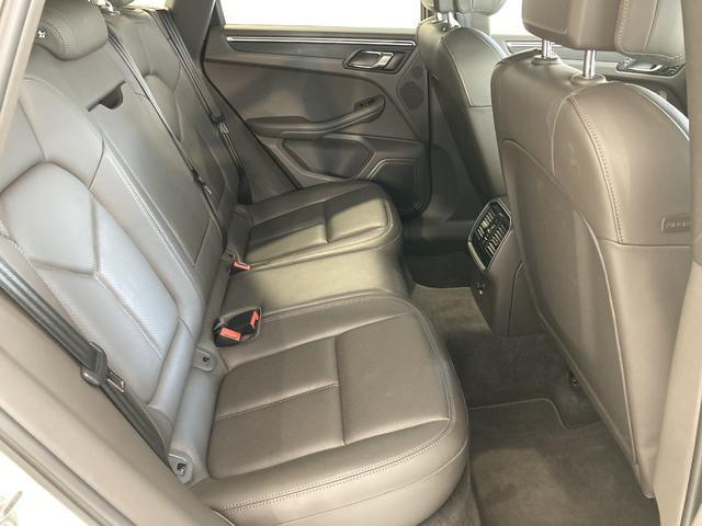 PDK 4WD シートヒーター 18インチマカンホイール(10枚目)