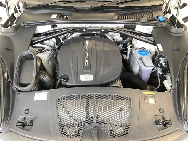 PDK 4WD シートヒーター 18インチマカンホイール(19枚目)