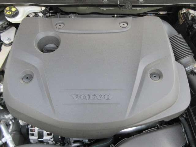 「ボルボ」「ボルボ V40」「ステーションワゴン」「福岡県」の中古車11