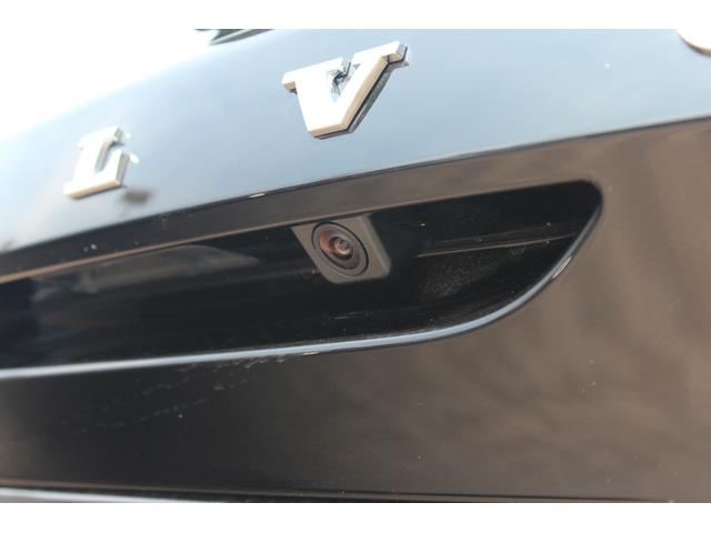 「ボルボ」「ボルボ V40」「ステーションワゴン」「福岡県」の中古車20