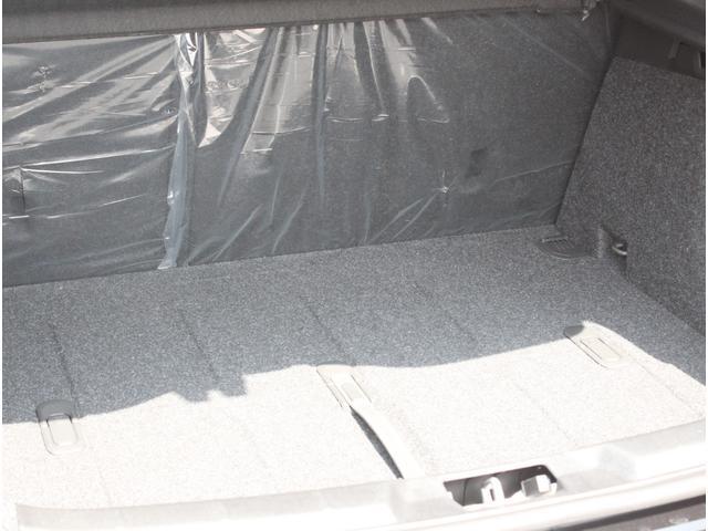 「ボルボ」「ボルボ V40」「ステーションワゴン」「福岡県」の中古車21