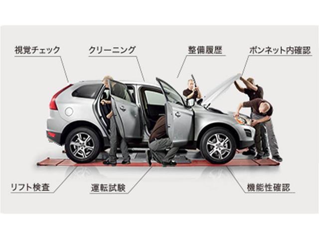 「ボルボ」「ボルボ V40」「ステーションワゴン」「福岡県」の中古車16