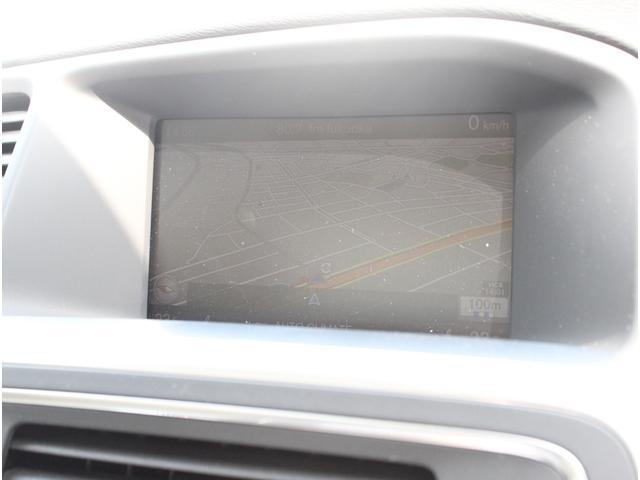 「ボルボ」「ボルボ S60」「セダン」「福岡県」の中古車15