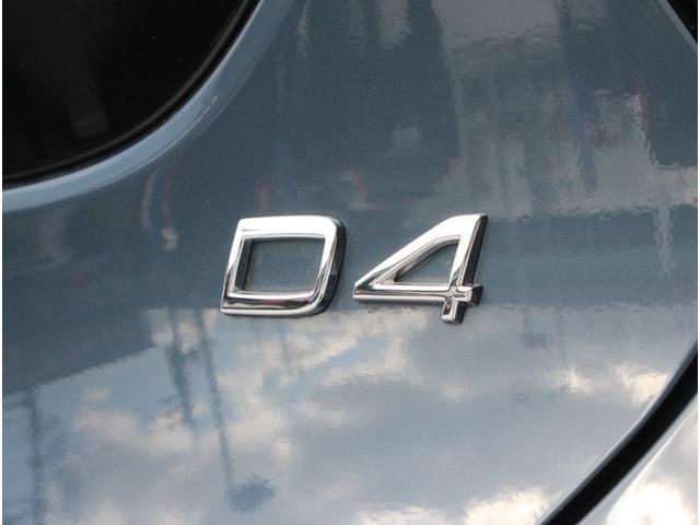 「ボルボ」「ボルボ V40」「ステーションワゴン」「福岡県」の中古車31