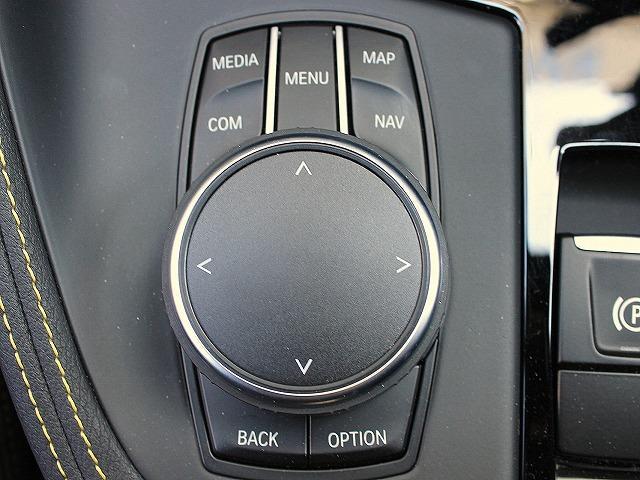 xDrive 20i MスポーツX OP20AW電動シート(11枚目)