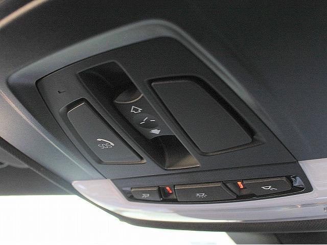 xDrive 20i MスポーツX OP20AW電動シート(13枚目)