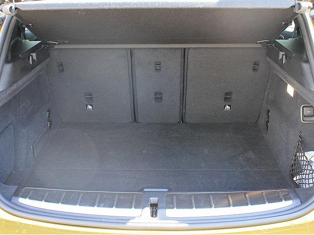 xDrive 20i MスポーツX OP20AW電動シート(18枚目)