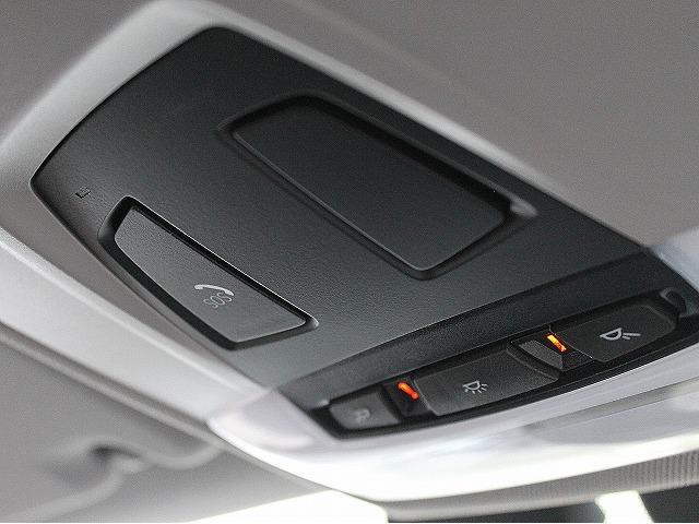 xDrive 18d xライン ACC HUD Aトランク(10枚目)