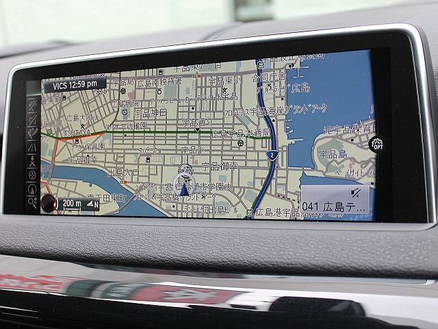 xDrive 35i Mスポーツ OP20AW LEDヘッド(3枚目)