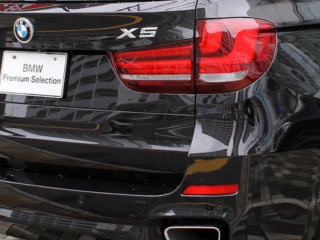 xDrive 35i Mスポーツ OP20AW LEDヘッド(4枚目)