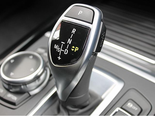xDrive 35i Mスポーツ OP20AW LEDヘッド(10枚目)