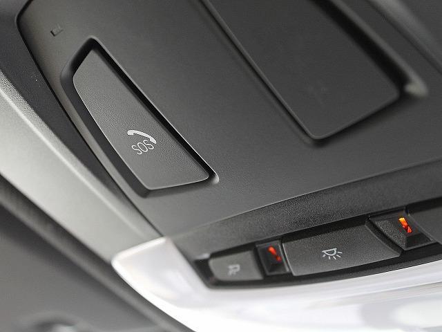 xDrive 35i Mスポーツ OP20AW LEDヘッド(12枚目)
