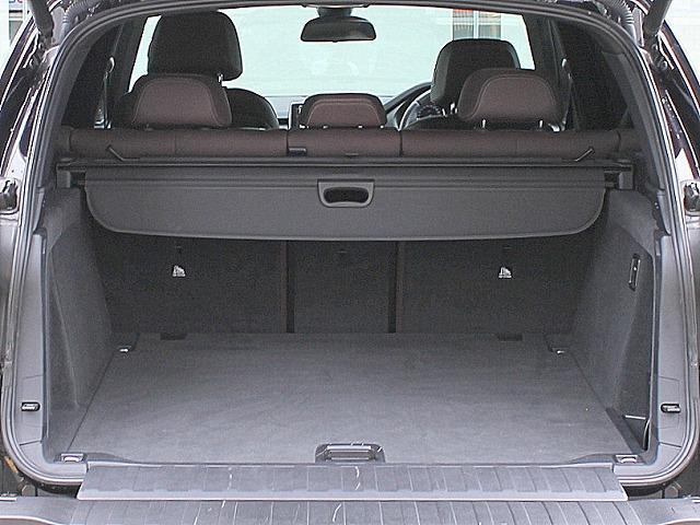xDrive 35i Mスポーツ OP20AW LEDヘッド(18枚目)